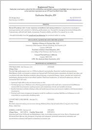 Resume Templates For Nurses Free Report Wiriters Ap English Lang Essay Tips System Technician