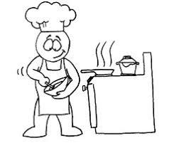 faire de la cuisine test faire expressions quizlet