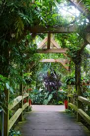 List Of Botanical Gardens These Must Visit Botanical Gardens Will Give You Fever
