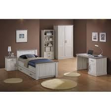 chambre enfants complete chambre enfant complète meubles thiry