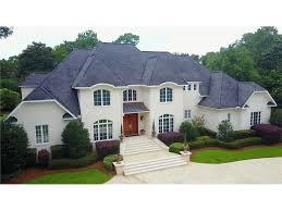 mobile al real estate mobile al homes mls listings homes