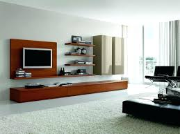 Indian Tv Unit Design Ideas Photos Furniture Awesome Design About Modern Tv Wall Units And Drop