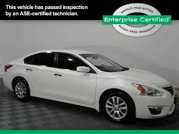 used nissan altima for sale in wichita ks edmunds