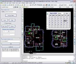 using autocad for 2003 manual android apps on google play
