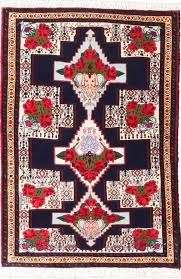 what makes persian rugs so expensive updated 2017