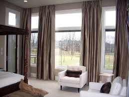 Martha Stewart Living Drapes 25 Best Silk Drapes Images On Pinterest Silk Drapes Draping And