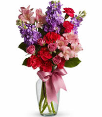 flowers delivery express send flowers online with flowers express flower delivery