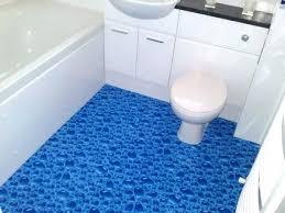 non slip bathroom flooring ideas vinyl bathroom flooring sheet vinyl flooring bathroom and vinyl