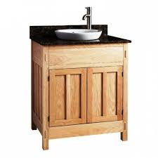 Unfinished Bathroom Vanity About Kraftmaid Unfinished Oak Bathroom Vanity Sink Base Cabinet