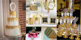 Theme Decoration by Leopard Wedding Theme Images Wedding Decoration Ideas