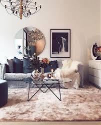 best 25 modern carpet ideas on pinterest carpet carpet colors