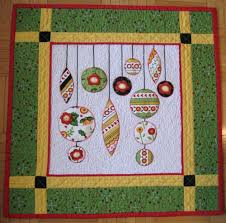 trio christmas tree quilt patchwork quilt applique quilt christmas
