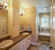 Cottage Style Bathroom Ideas by Traditional Cottage Bathroom Ideas Bathroom Traditional With