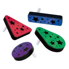 new years noise makers new years noisemakers favours party supplies canada open a party