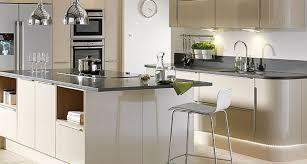homebase kitchen furniture 18 surprisingly homebase kitchen taps lentine marine 63620