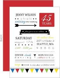 retirement party invitations retirement invitations retirement party invites