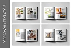 interior design amazing interior design portfolio templates