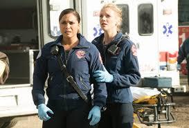 Hit The Floor Qartulad - chicago fire u0027 season 6 premiere recap u2014 casey u0027s fate revealed tvline