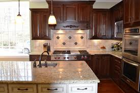 Ab Kitchen Cabinet Kitchen Remodeling With Cherry Cabinets Large Size Of