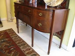 furniture mahogany sideboard furniture home decor color trends