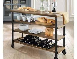 ikea cart with wheels bar small home bars wonderful bar cart and wine rack rear