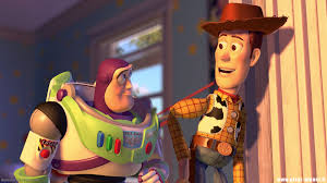 Buzz And Woody Memes - quotes from toy story 2 pixar planet fr
