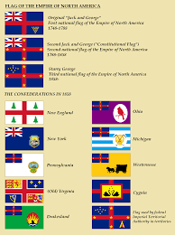 Michigan Flags Flag Thread Iv Page 103 Alternate History Discussion