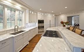 gourmet kitchen home design ideas