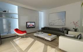splendid brown living room ideas around minimalist living plans