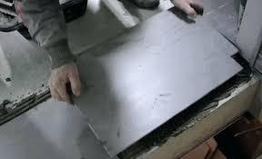 gres cerame plan de travail cuisine gres cerame plan de travail cuisine carrelage gres cerame plan de