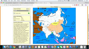 us map quiz sheppard software us map sheppard software articles with america map