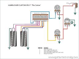 wiring wiring diagram of wiring a bathroom fan 15906 clock