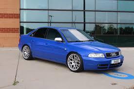 audi b5 s4 for sale vwvortex com fs 2001 nogaro blue b5 s4