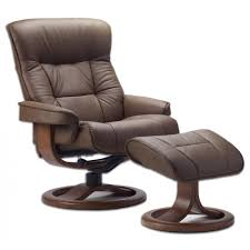 Bergen Office Furniture by St Louis Fjords Furniture Fjords Leather Chairs In Fairview