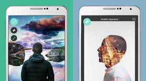 photo editing app for android free https i gadgets360cdn large pixlr editor and