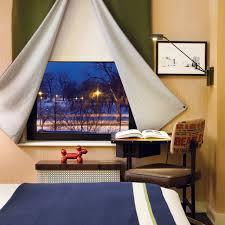 chicago u0027s best boutique hotels travel leisure