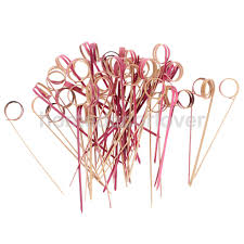 online get cheap wedding stirrers aliexpress com alibaba group