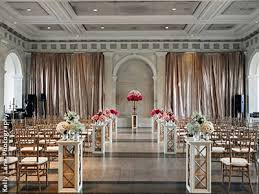 affordable wedding venues in ga historic dekalb courthouse decatur wedding venues 1