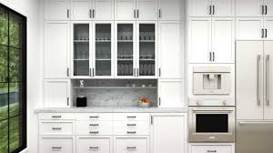 kitchen base cabinets canada make your shine with ikea s shallow base