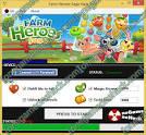 Hero Zero Hack Tool Rar Indir Mediafire Mediafire