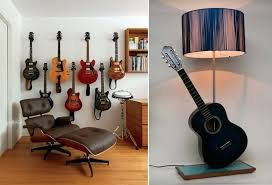 Themed Home Decor Decor Wall Decor Ideas For Themed Home Decor