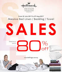 bedorigin massive bed linen bedding towel sale clearance jualan