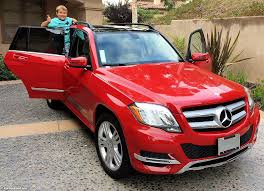 2008 mercedes glk350 img 7274 and the glk350 jpg
