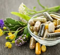 natural cialis or herbal cialis compare and choose the best
