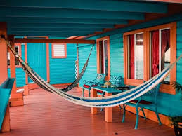 belize airbnb belize airbnb rent an entire island for 100 a night
