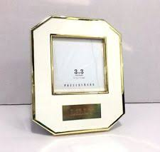 Pottery Barn Picture Frame Pottery Barn Contemporary Picture Frames Ebay