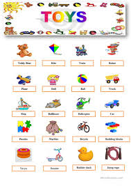 Esl Homonyms Worksheet 222 Free Esl Toys Worksheets