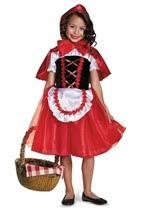 Halloween Costumes Kids Holly Hair Girls Costume 32 99