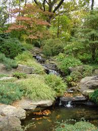 rock garden design images design within reach