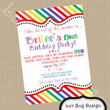 party invitations ideas kawaiitheo com